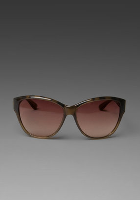 Marc by Marc Jacobs Tropics Sunglasses