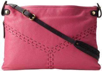 Oryany Handbags Natalie NA470 Cross Body
