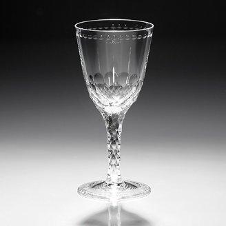 """William Yeoward Helena"""" Wine"""