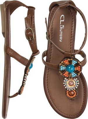 Chinese Laundry Cl By Laundry Nalanda Sandal