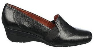 Naturalizer Women's Marlee