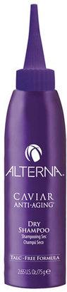 Alterna 'Caviar Anti-Aging' Dry Shampoo