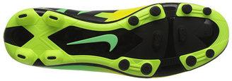 Nike Mercurial Vortex (FG)