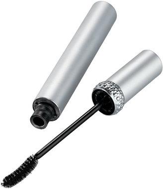 La Prairie Cellular Treatment Mascara Instant Curl
