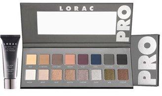 Lorac 'Pro' Palette 2 - No Color $44 thestylecure.com
