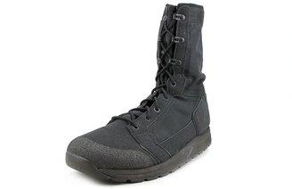 """Danner Men's Tachyon 8"""" Plain Toe Boot"""
