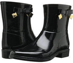 Burberry Westcott Rainboot Women's Rain Boots