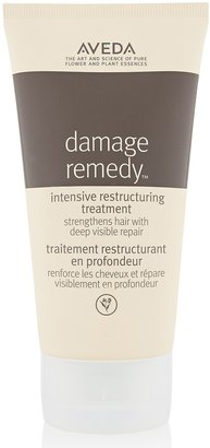 Aveda damage remedy(TM) Intensive Restructuring Treatment