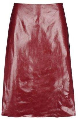 Jonathan Saunders 3/4 length skirt
