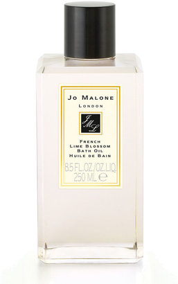 Jo Malone French Lime Blossom Bath Oil, 8.5 oz.
