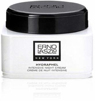 Erno Laszlo Hydraphel Intensive Night Cream 50ml