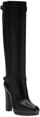Belstaff 'Gainsborough' boot