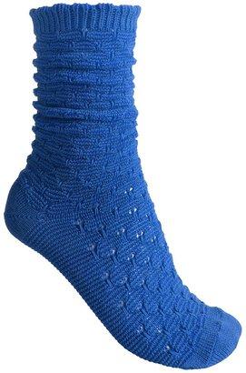 B.ella Missy Socks (For Women)