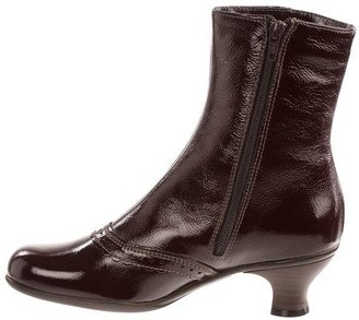 La Canadienne Tiara Winter Ankle Boots (For Women)