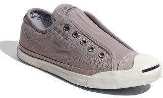 Converse 'Jack Purcell' Slip-On Sneaker (Women)