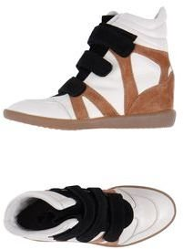 HOTEL AMOUR Wedges