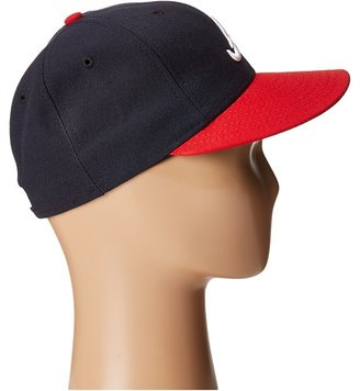 New Era Authentic Collection 59FIFTY® - Atlanta Braves