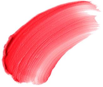 Yves Saint Laurent Crème de Blush- 6: Rouge Passion