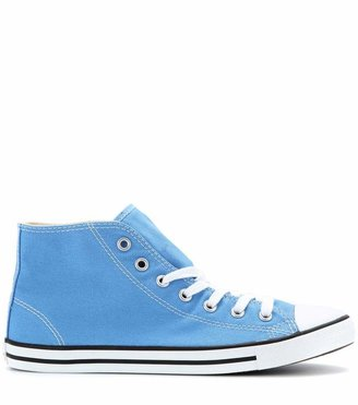 Converse Chuck Taylor Dainty high-top sneakers