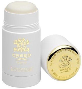 Creed 'Spring Flower' Deodorant Stick