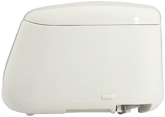 Zojirushi NS-PC10 5 Cup Electric Rice Cooker & Warmer
