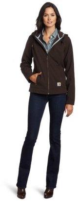 Carhartt Women's Bainbridge Jacket
