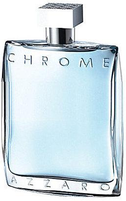 Azzaro Chrome Eau de Toilette Limited Edition