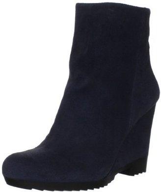 Nine West Women's Underdog Ankle Boot