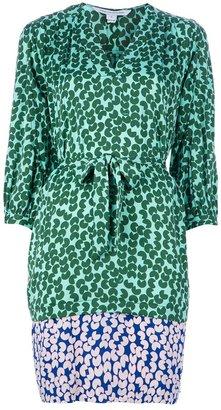 Diane von Furstenberg 'New Cahil' dress