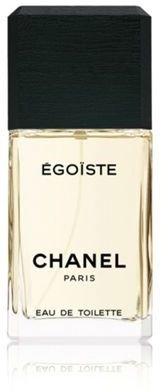 Chanel GO STE Eau De Toilette Spray 100ml
