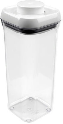 OXO Pop Container Small Square