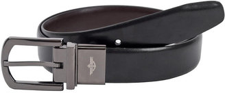 Dockers Reversible Belt w/ Swivel Buckle