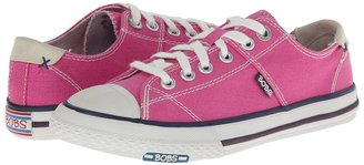 Skechers BOBS from Bobs - Canvas Lace