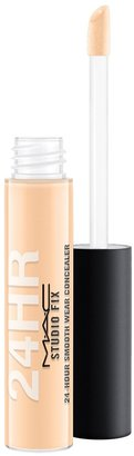 M·A·C MAC Studio Fix 24-Hour Smooth Wear Concealer - Colour Nc25