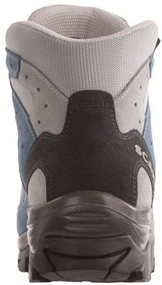 Scarpa Kailash Gore-Tex® Hiking Boots (For Women)