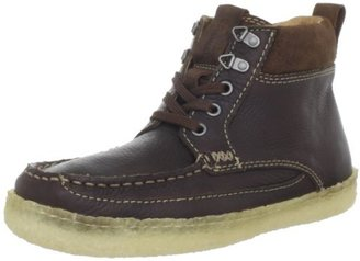 Clarks Men's Suomi Guide Boot
