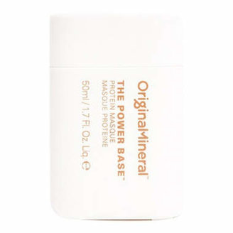 O&M Original & Mineral O&M The Power Base Mini 50ml