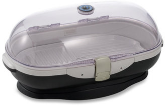 iTouchless Fresh Sealer™ Automatic Vacuum Sealer Food Container