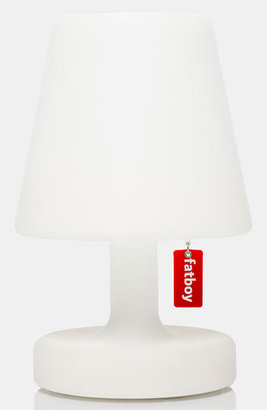 Fatboy 'Edison The Petit' Lamp $89 thestylecure.com