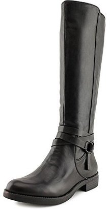 Kenneth Cole Reaction Women's Kent Play Riding Boot $78.58 thestylecure.com