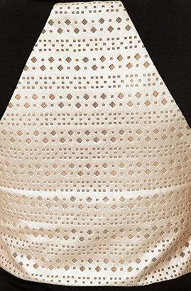 AnnaHovet Rosario Dress