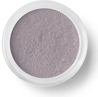 bareMinerals Black and White Eyecolor Eye Shadow, Dove 0.02 oz