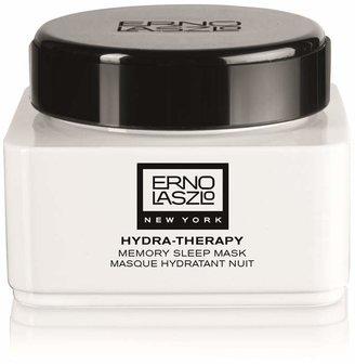 Erno Laszlo Hydra Therapy Memory Sleep Mask