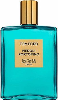 Tom Ford Women's Neroli Portofino Eau Fraiche