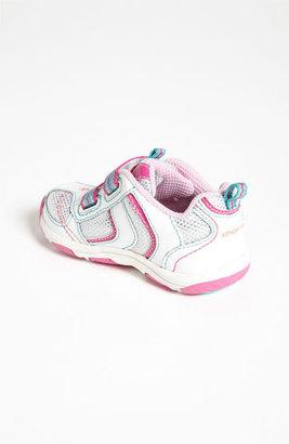 Stride Rite 'Ruthie' Sneaker (Baby, Walker & Toddler)