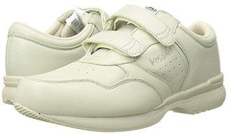Propet Life Walker Strap Medicare/HCPCS Code = A5500 Diabetic Shoe