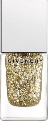 Givenchy Beauty Women's Le Vernis Metallic Nails - 21