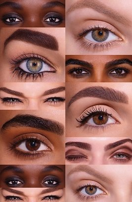 M·A·C MAC 'Eye Brows' Brow Definer - Accentuated