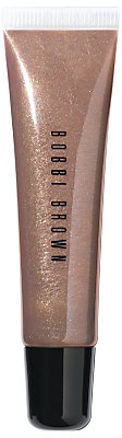 Bobbi Brown Tube Tint, 15ml