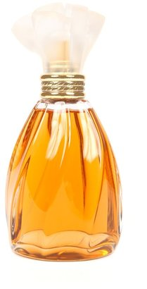 Nicole Miller Perfume